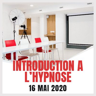 Introduction à l'hypnose